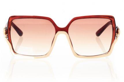 Женские очки Модель 56234s-13