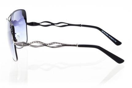 Женские очки Модель 58109d-220