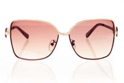 Женские очки Модель 58106d-263