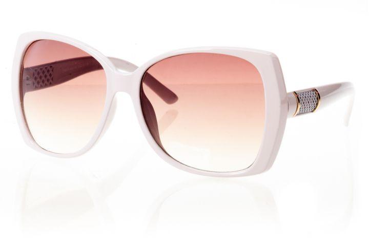 Женские очки Модель 56224s-443