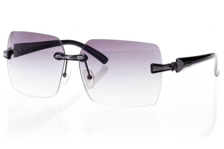 Женские очки Модель 5865c2