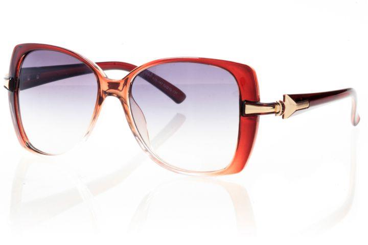 Женские очки Модель 56247br
