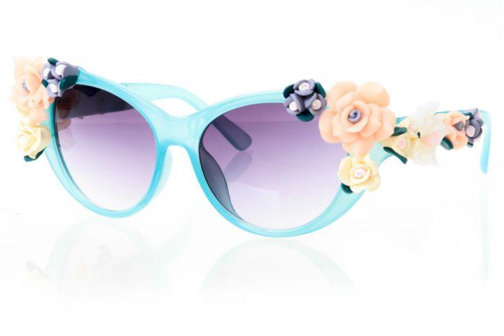 Женские очки Модель 9260g
