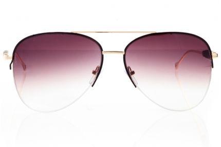 Женские очки Модель 1121c20