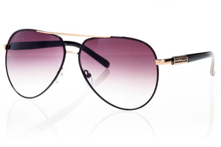 Женские очки Модель 713c-20