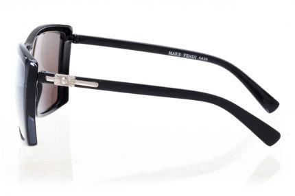 Женские очки Модель 428c2