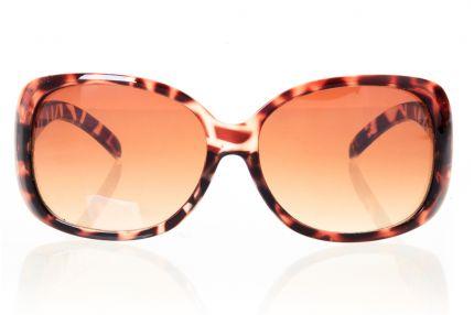 Женские очки Модель 9930c1