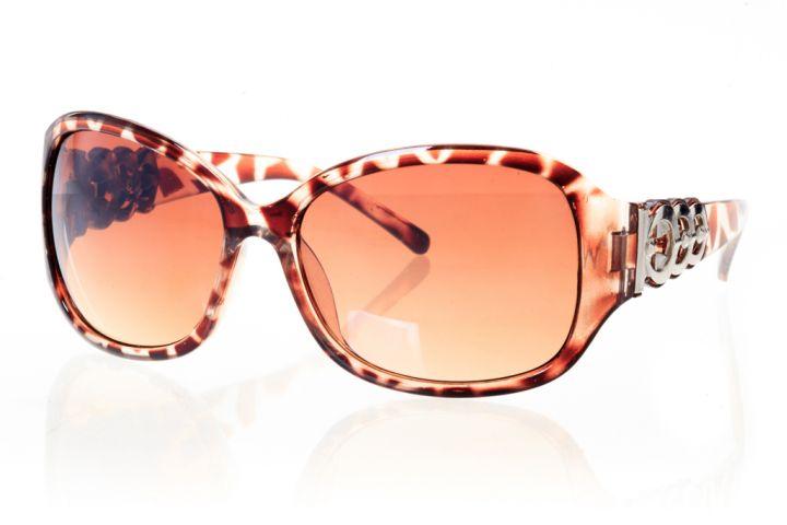 Женские очки Модель 9938c1