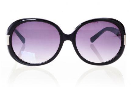 Женские очки Модель 9934c5