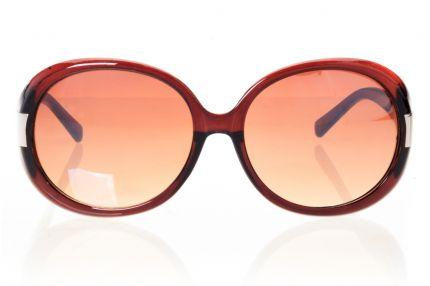 Женские очки Модель 9934c6