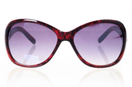 Женские очки Модель 9980c4