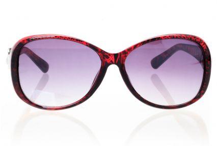 Женские очки Модель 9964c4