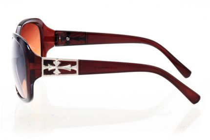 Женские очки Модель 9969c6