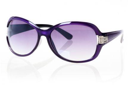 Женские очки Модель 9970c3