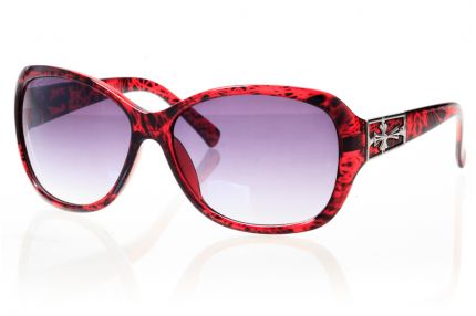 Женские очки Модель 9969c4