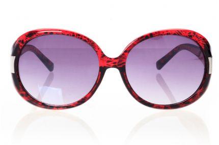 Женские очки Модель 9934c4