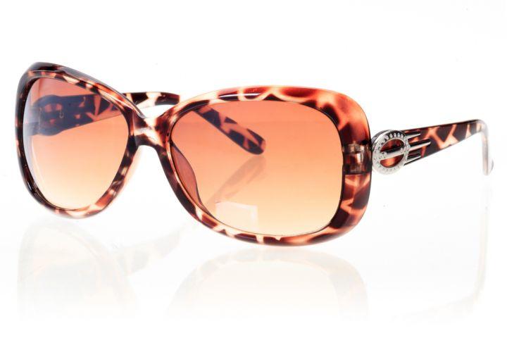 Женские очки Модель 9974c1