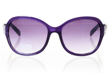 Женские очки Модель 9981c3