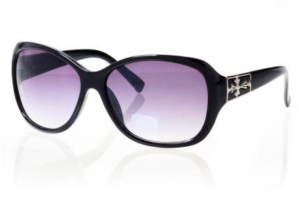 Женские очки Модель 9969c5