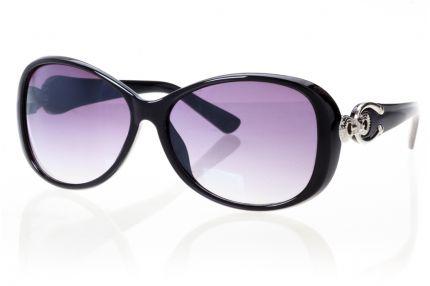 Женские очки Модель 9964c5