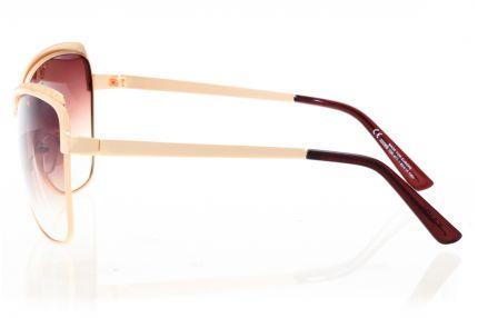 Женские очки Модель 32086g