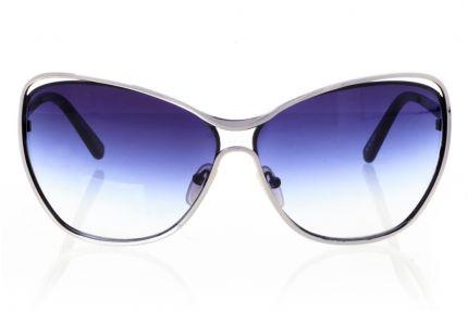 Женские очки Модель 32083c9