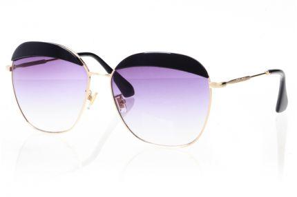 Женские очки Модель 26030c4