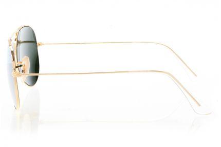 Очки Ray Ban Модель 3025z-g