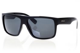 Мужские очки Модель 021-10-91