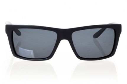Мужские очки Модель 362-91