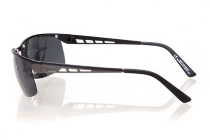 Мужские очки Модель 8276c18