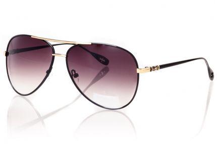 Мужские очки Модель 766c20