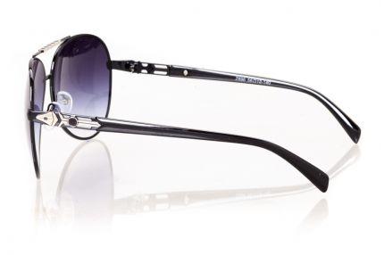 Мужские очки Модель 696c15