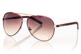 Мужские очки Модель 757c17