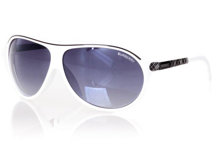Мужские очки Модель 8199wh