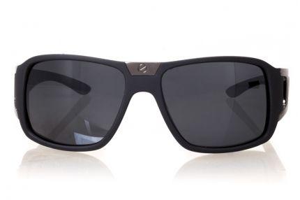 Мужские очки Модель 8341