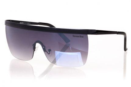 Мужские очки Модель 1328с1