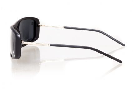 Мужские очки Модель 8052b-s