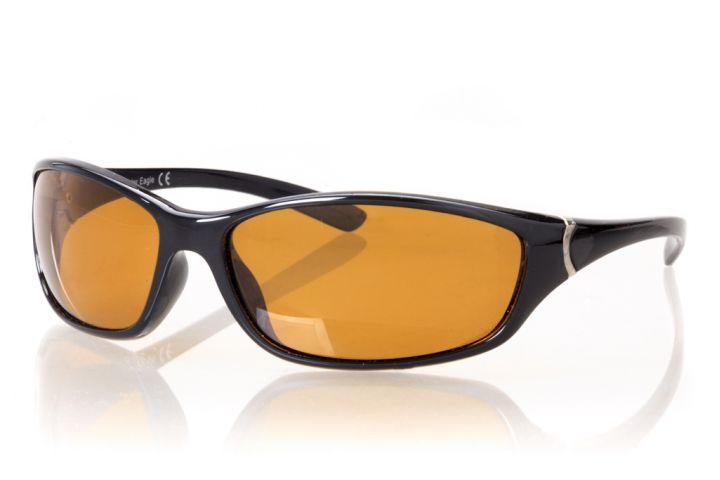 Мужские очки Модель 925c1