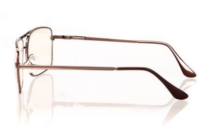 Мужские очки Модель 8028bronz