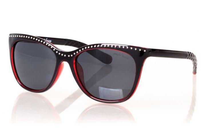 Женские очки Модель 8401E