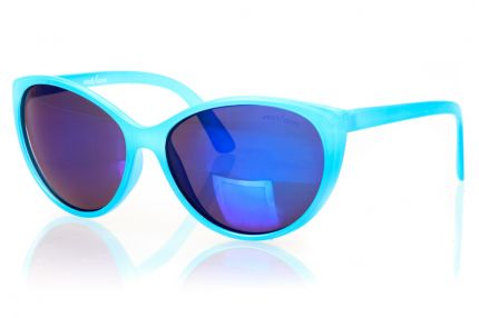 Женские очки Модель 8407C