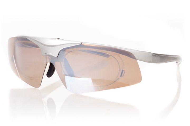 Очки для водителей Fashion SM02G