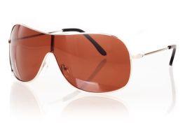 Очки для водителей Premium M02