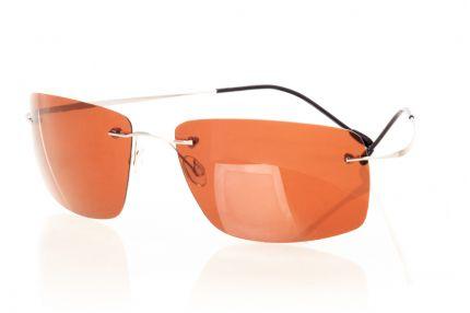 Очки для водителей Premium L02