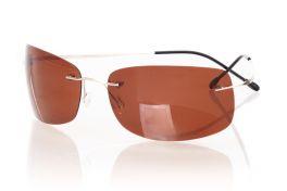 Очки для водителей Premium L01