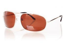 Очки для водителей Premium K03