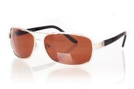 Очки для водителей Premium K01