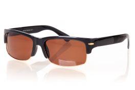 Очки для водителей Premium K02