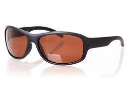Очки для водителей Premium P02